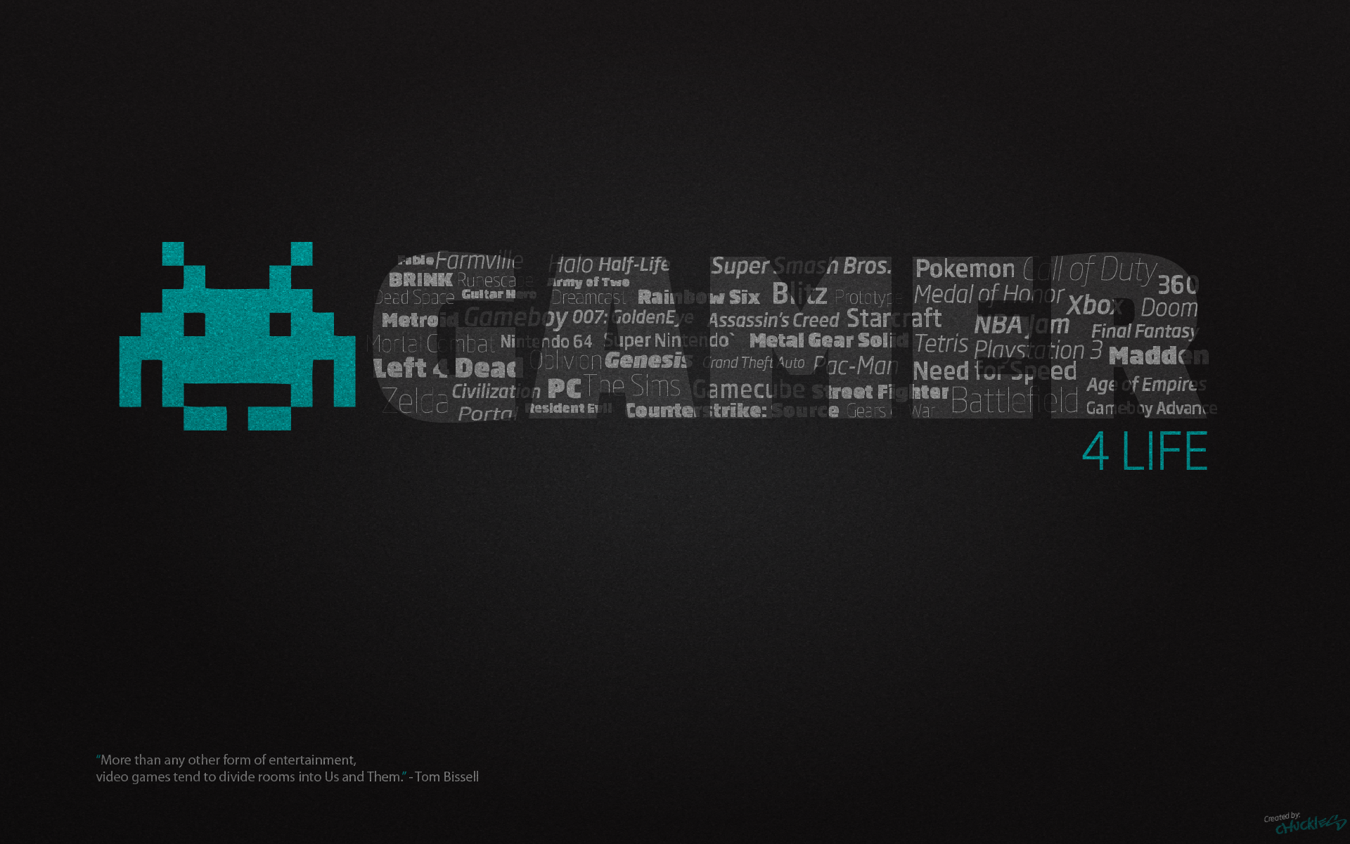 i am a Gamer Wallpaper 1920x1080 images  Hdimagelib