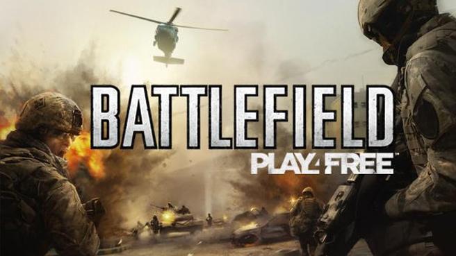 FICHE TECHNIQUE deBattlefield Online Play4free Editeur:Electronic Arts Développeur :Easy Type: FPS Genre: Action – Guerre Sortie France:Avril 2011 En savoir +:16 ans et + Battlefield Online est un jeu disponible […]