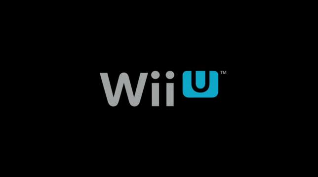 Déballage ou Unboxing de la Wii U