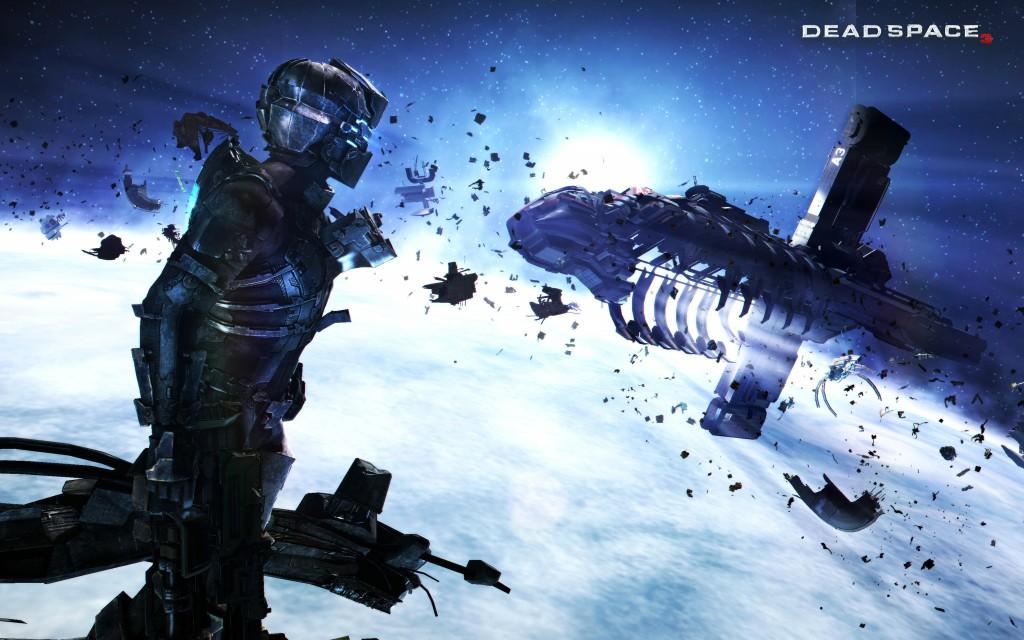 FICHE TECHNIQUE deDead Space 3 Editeur:Electronic Arts Développeur :Visceral Games Type: FPS – Horreur Genre: Survie Sortie France:7 février 2013 En savoir +:18 ans et + Dead Space 3 est […]