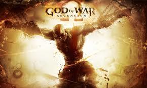 God of War Ascension prend un peu de retard pour la beta en Multi'. Mais grâce à ce retard, ou à cause, de cela vous allez pouvoir découvrir une vidéo […]