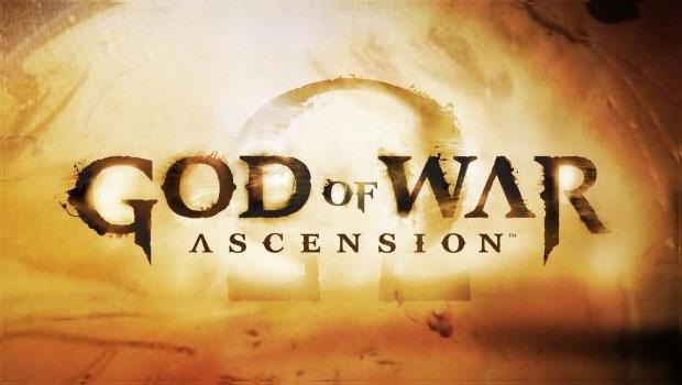 God of War: Ascension au Super Bowl 2013 – TEASER