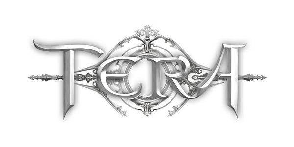 TERA Online arrive en Free-to-Play le 5 Fevrier + Bande annonce