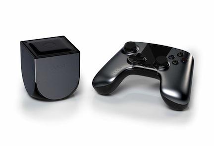 La console OUYAest une console de jeux-vidéoopen source, c'est à dire que la plateforme sera sous Androïd pour faciliter unaccès au code source et aux travaux dérivés pour les développeurs. […]