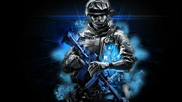 FICHE TECHNIQUE deBattlefield 4 Editeur:Electronic Arts Développeur :Electronic Arts Type: FPS –Armed Assault Genre: Guerre Sortie France:Fin 2013 En savoir +:Nc Battlefield 4est un jeu de tir à la troisième […]