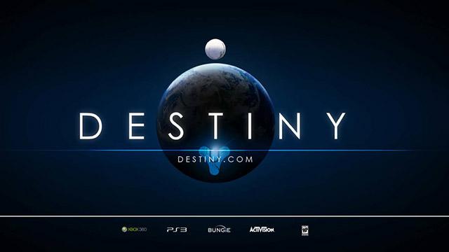 FICHE TECHNIQUE deDestiny Editeur: Activision Développeur :Bungie Type: FPS Genre: Guerre Sortie France:2013 En savoir +:N/c Les développeurs de Halo et l'éditeur de Call of Duty se sont associé pour […]