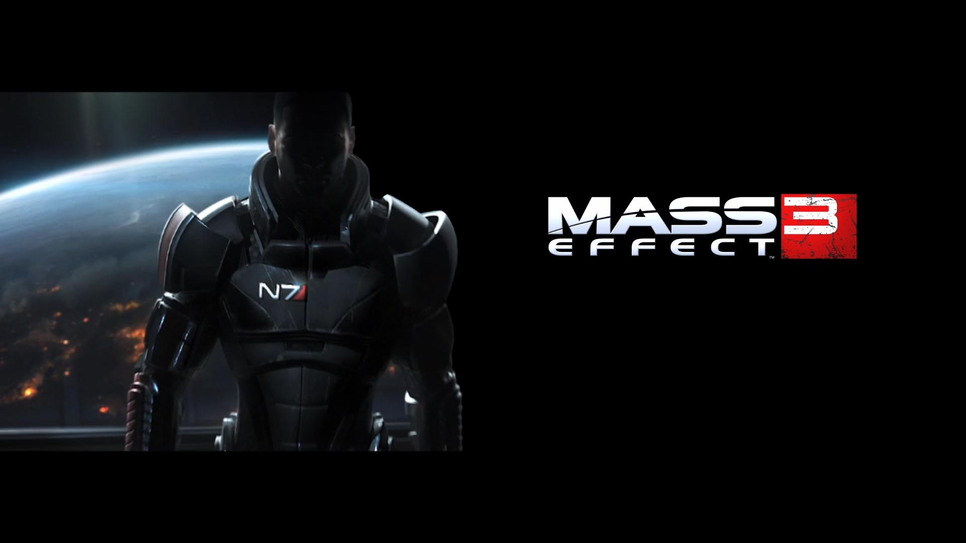 FICHE TECHNIQUE deMass Effects 3 Editeur:Electronic Arts Développeur :BioWare Type: RPG Genre: Action Sortie France:8 mars 2012 En savoir +:Déconseillé aux – de 18 ans Aussi sur :PS3 , WiiU, […]