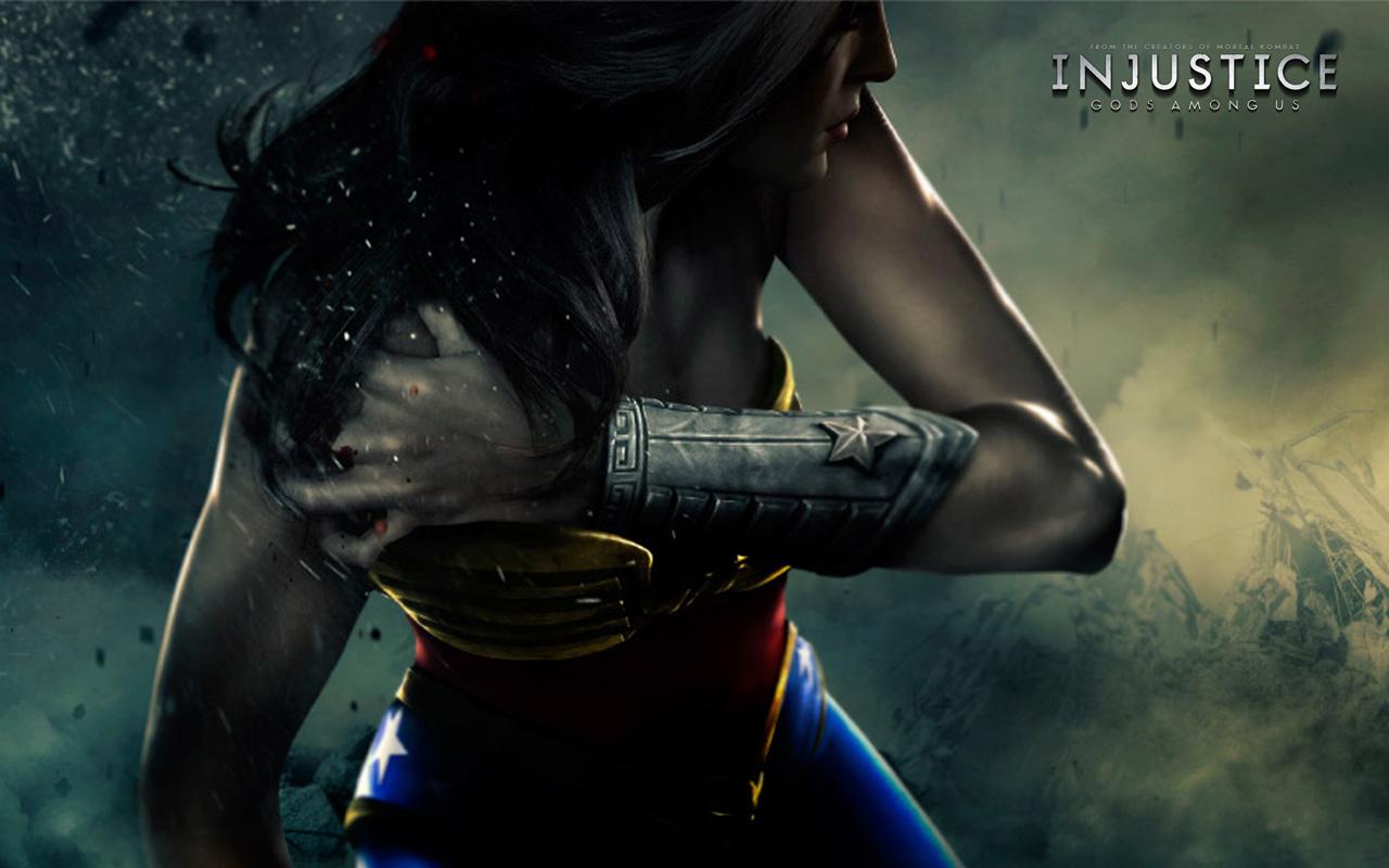 FICHE TECHNIQUE deInjustice Editeur:Warner Bros. Interactive Entertainment Développeur :NetherRealm Studios Type: Jeux de combat Genre: Comics Sortie France:18 Avril 2013 En savoir +:16 ans et + Aussi sur : Xbox […]