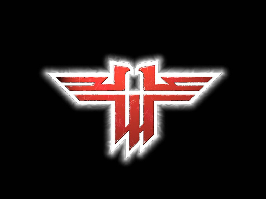 FICHE TECHNIQUE deWolfenstein: The New Order Editeur:Bethesda Softworks Développeur :Machine Studios Type: FPS Genre: Guerre Sortie France:2013 En savoir +:18 ans et + PC, XBOX et Playstation  William B. […]