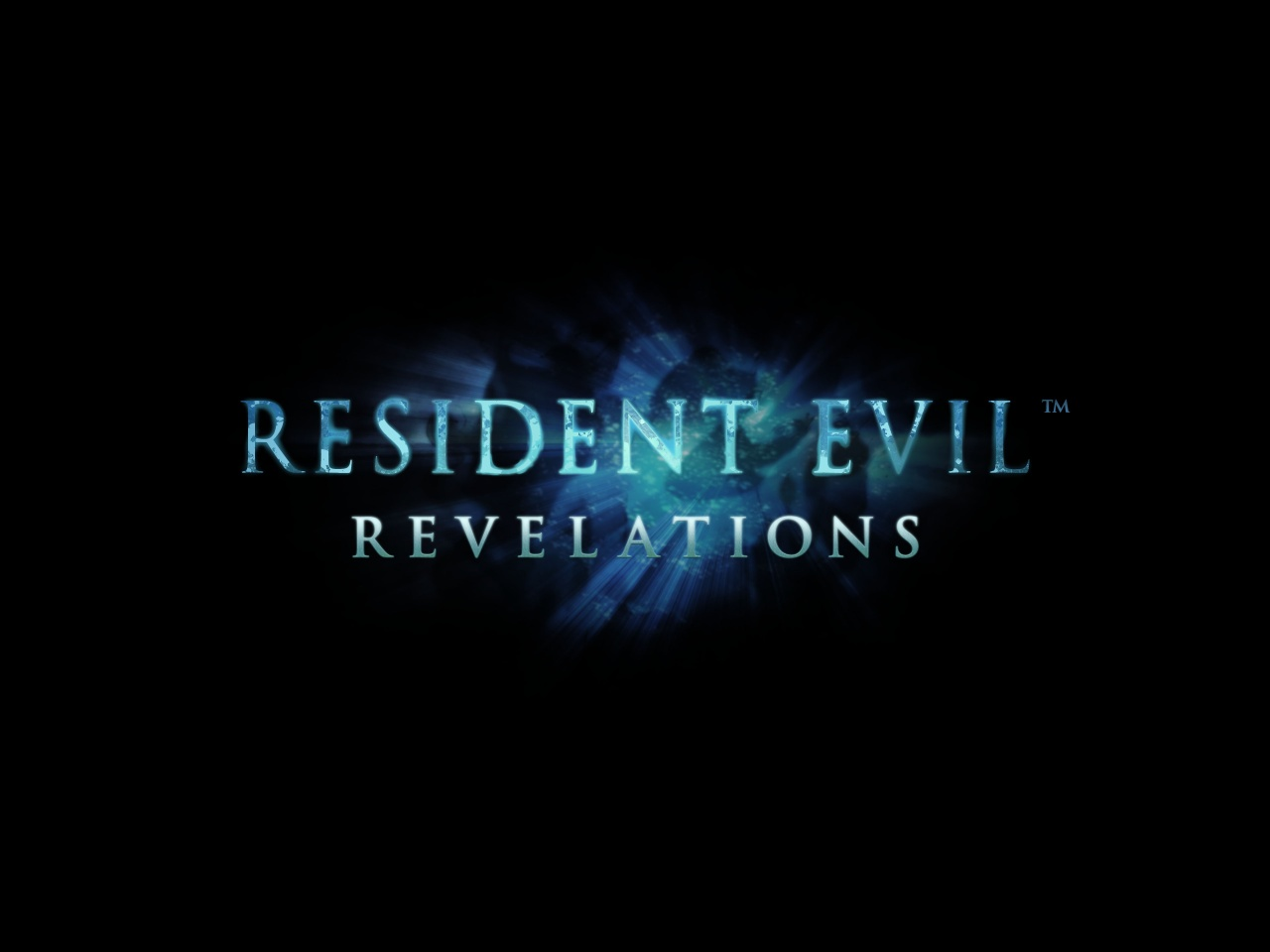 FICHE TECHNIQUE deArmA 2 Editeur:Capcom Développeur :Capcom Type:Survival-horror Genre: Horreur et Action Sortie France:24 mai 2013 En savoir +:16 ans et + SurPlaystation, XBOX, PC, WII U et DS 3D […]