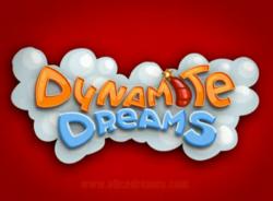 FICHE TECHNIQUE deDynamite Dreams Editeur:Alice Team Développeur :Alice Team Type: Plateforme Genre: Bomberman Like Sortie France:Nc En savoir +:en famille Console : Sega Dreamcast  «Dynamite Dreams» est un jeu […]