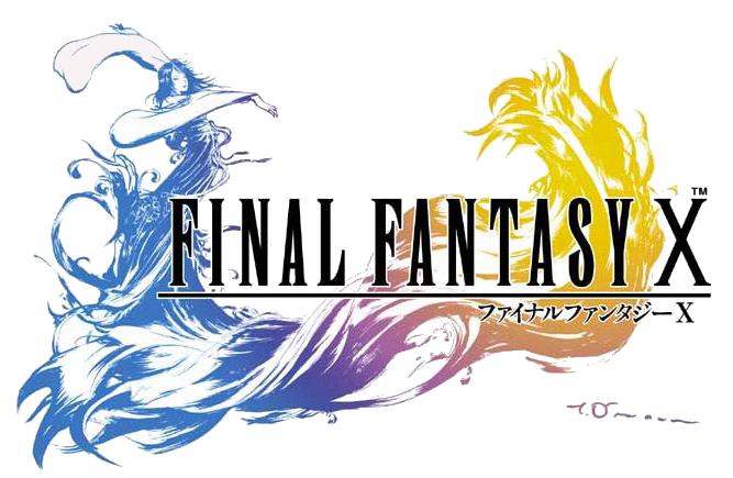 Trailer de Final Fantasy X