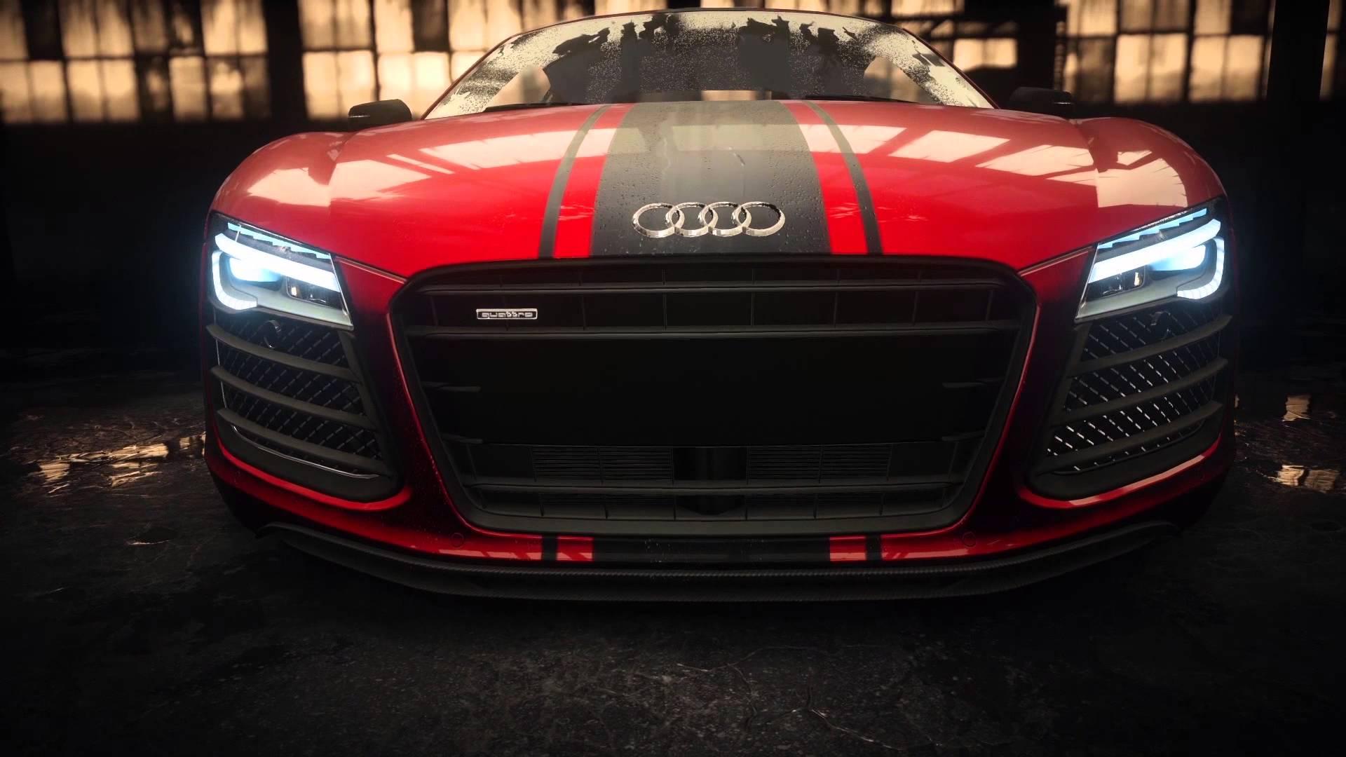 Un gameplay deNeed for Speed Rivalsvous montrant comment «Pimp my ride» avec des options de personnalisation de votre voiture. Vous aurez le choix entre des améliorations technique et des amélioration […]