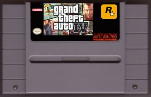 GTA_IV_for_the_SNES