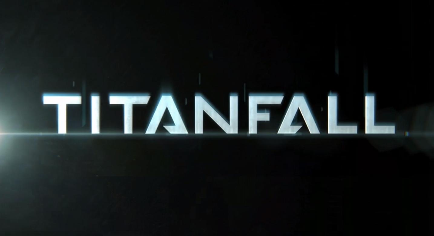 FICHE TECHNIQUE deTitanfall Editeur:Electronic Arts Développeur :Respawn Entertainment Type: FPS Genre: Guerre – Science-Fiction Sortie France:13 mars 2014 En savoir +: … Device : Pc et XBOX  Titanfall est […]