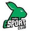 logo-melty-esport-csgo