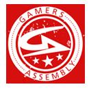 Un tour de la GAMERS ASSEMBLY 2015 à Poitiers avec Gotaga