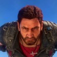 Une vidéo présentée parSquare Enix et Avalanche Studios pour le jeux-vidéo Just Cause 3. Le jeu nous fais découvrirRico Rodriguez en mode warrior. Il est prêt à détruire l'île sur […]