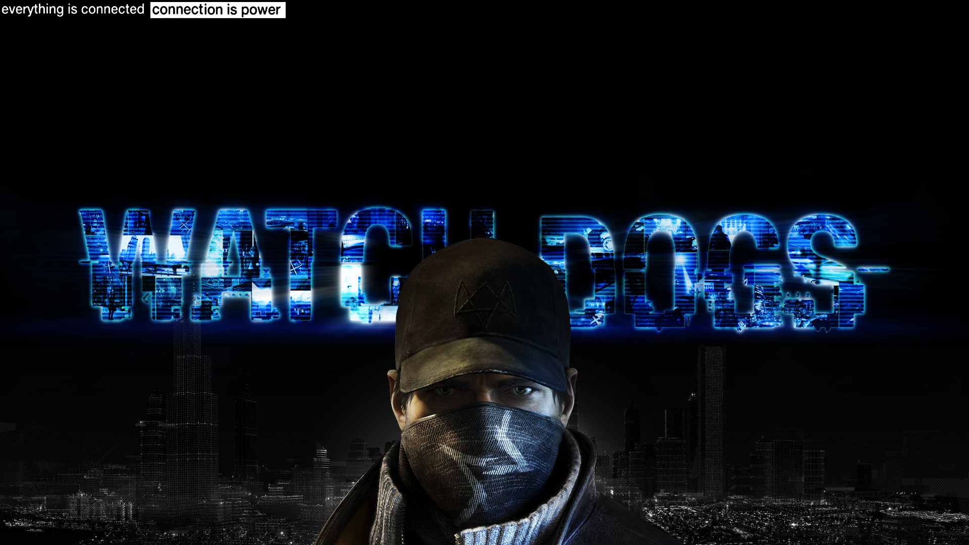 Watch Dogs  Patch
