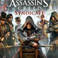 Voila la bande annonce (trailer en anglais) deAssassin's Creed Syndicate. Unehistoirelondonienne d'Assassin's Creed qui devrait ravir les fans de la série. Un univers encore une fois travailler, uin graphisme des […]