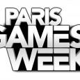 La Paris Games Week 2015, 6ème édition, arrive le 28 novembre 2015 au 1 Octobre 2015. 60 000 M² rien que pour du games, du jeux, du juegos, ….. enfin […]