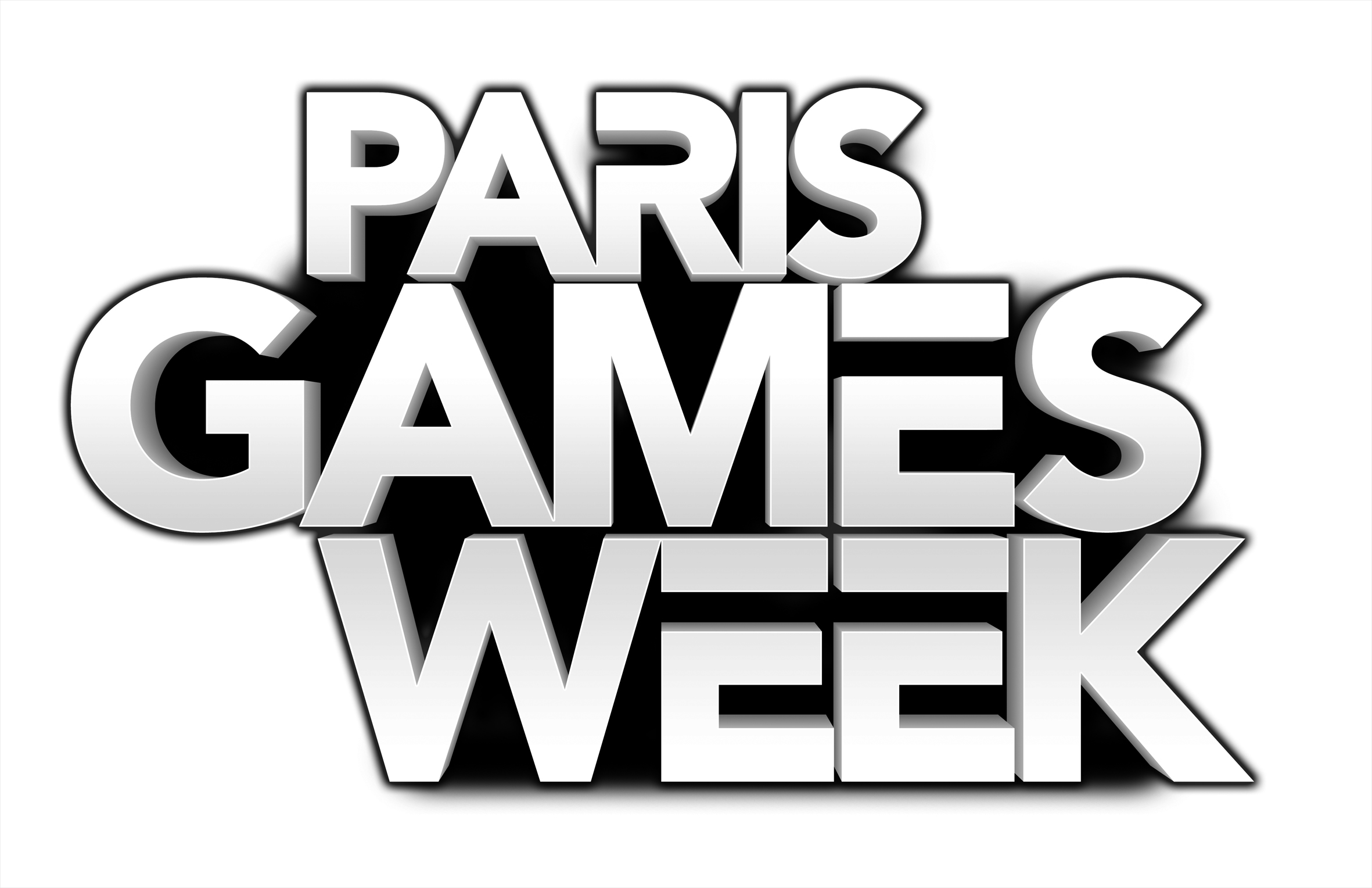 PARIS GAMES WEEK 2015 – Tarif des préventes