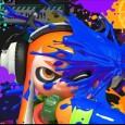Voici une vidéo de Gameplay de Splatoon … le nouveau jeu multijoueur de Nintendo sur WiiU .. c'est un FPS tres coloré, très amusant, un peu enfantin à mon gout […]