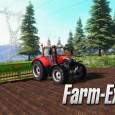 Le jeu de simulation Ferme Expert 2016 sera disponible dès cet été en France et sur PC alors à vos machines et claviers agricoles.