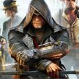 Sur cette vidéo venez découvrir sous tous les angles Jacob Frye le héros d'Assassin's Creed Syndicate.