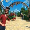 Une simulation qui évolue dans le bon sens sur PlanetCoaster, une simulation de parc d'attraction comme j'aime. La sortie est prévue pour 2016, et je me pose une question sur […]