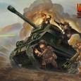 World War Toons est une jeu type fps plutôt amusant ou vous changerez de catégorie de joueurs en ramassant les armes au sol, vous changerez le jeu, ou pas, vous […]