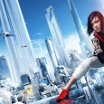Présentation deMirror's Edge Catalyst lors de l'événement de l'E3, une bonne présentation pour on espère un jeu qui aurais bien évoluer. AVoir !  Jolie mais toujours pas envie … […]