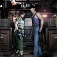 Un retour aux origines de la série Resident Evil dans cette remasterisation HD du survivalhorreur, un grand classique de 2002, Resident Evil 0 arriveradébut 2016 surPlaystation 4 et 3, […]