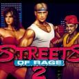 Une vidéo qui annonce le retour deStreets of Rage sur console 3DS, c'est quand même 23 années d'attente que nous retrouvons ce jeux qui a bercer bon nombre d'ados boutonneux, […]