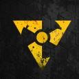 Il y a actuellement 14 personnages dans le jeu-vidéoDirty Bomb Arty Aura Bushwhacker Fletcher Fragger  Kira Nader Phantom Proxy Rhino Sawbonez Skyhammer Sparks Vassili Voici donc des wallpaper représentant […]
