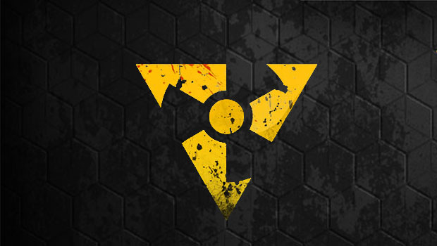 Dirty Bomb wallpaper des personnages
