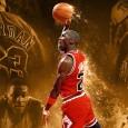 La prochaine saison de NBA : NBA 2K16 aura en Guest sur la jaquette le numéro 23, non pas venant de Creuse mais venant desBulls de Chicago, le terrible Michael […]