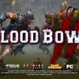 une bande annonce deBlood Bowl 2le jeu de football américain très mais alors très viril. Très très viril. Voir sanglant. Son arrivé est prévus pour le 22 septembre 2015 sur […]