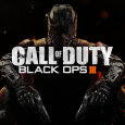 Petite séance de rattrapage sur CALL OF DUTY Black Ops 3, une version Multiplayer en Beta.