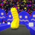 Sortie parBANDAI revoilà, ou voila, comme vous le sentez Pacman 256 sur mobile et tablette une vision peut habituelle du jeu, plutôt sympathique qui renouvellera un peu cette univers aussi […]
