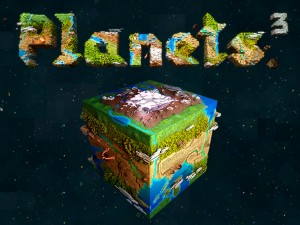 Planets-3-logo