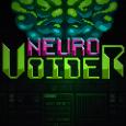 NeuroVoider est un jeu développé par Flying Oak Games. pour Pc, Mac et surtout Android. Le jeu est sortie cette été (27 Août 2015) sur Steam Un jeu de tir […]