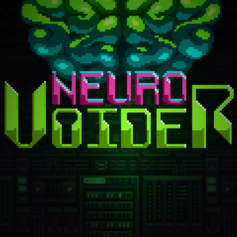 NeuroVoider jeux