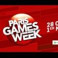 C'est toujours du28 octobre au 1er novembre 2015 que se déroulera la PGW (Paris Games Week). C'est toujours auparc des expositions porte de Versailles, de Paris bien sur. C'est toujours […]