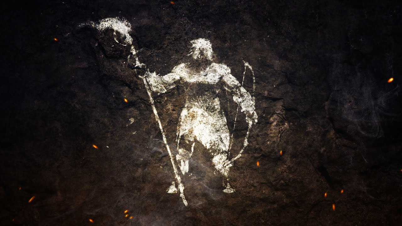 Far Cry Primal – wallpaper