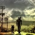 Une bande de 2 minutes 50 pour vous présenter le jeux vidéo Fallout 4