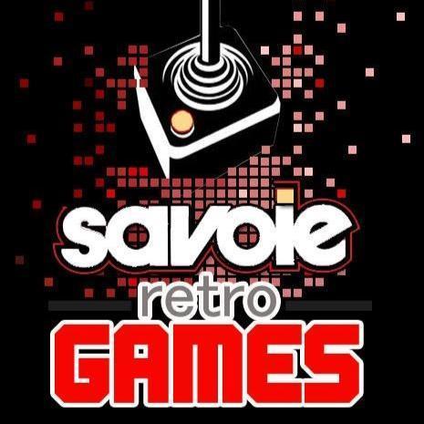 Les interviews du Savoie Retro Games Festival 2015