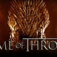 Voici la bande annonce du jeux-video Games Of Trones tres bientot sur vos consoles Ps et Xbox
