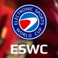 Au détour de l'énorme sitevakarm.netJ'ai découvert une réalisation de leur cru retraçant Electronic Sport World Cup. (ESWC) PGW Open 2015. J'ai donc pris sur moi de reposter une vidéo que […]