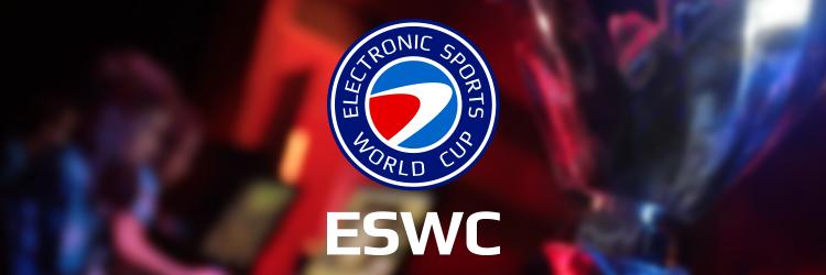 ESWC PGW Open 2015 – Vidéo par Vakarm.net